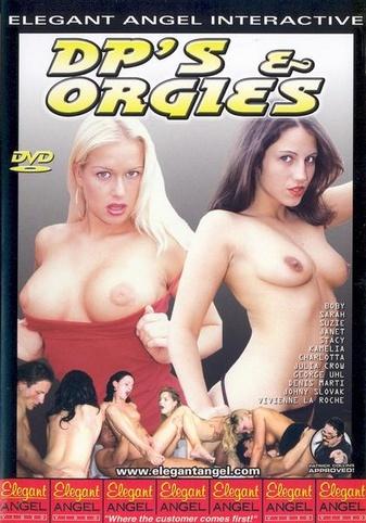 Xxx orgies thumbnails