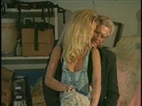 Bad Girls 4 Scene 1