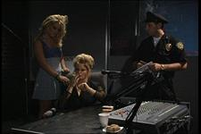 The Wicked One Scene 5