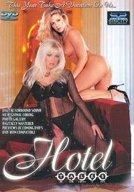 Hotel Tales