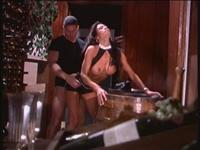 Hotel Tales Scene 6