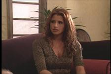 Without A Trace Scene 5
