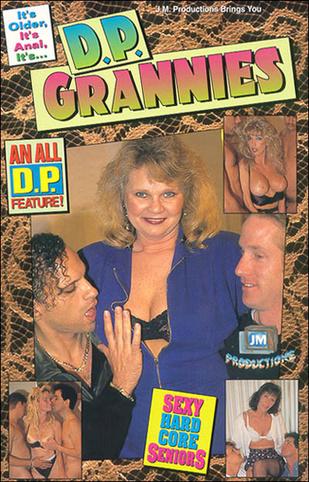 DP Grannies