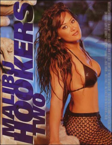 Malibu Hookers 2