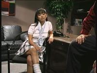 Whoriental Sex Academy Scene 1