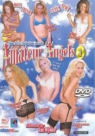 Amateur Angels