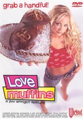 Love Muffins