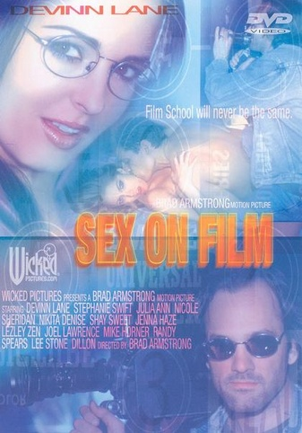 Sex On Film