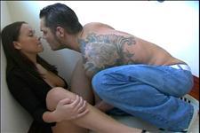 Erotica XXX Scene 1