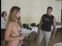 Rocco's Initiations 6 Scene 5