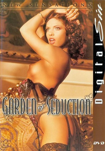 Garden Of Seduction
