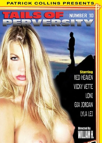 Tails Of Perversity 10