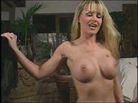 Blowjob Fantasies 15 Scene 10