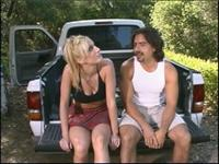 Filthy Little Whores 7 Scene 5