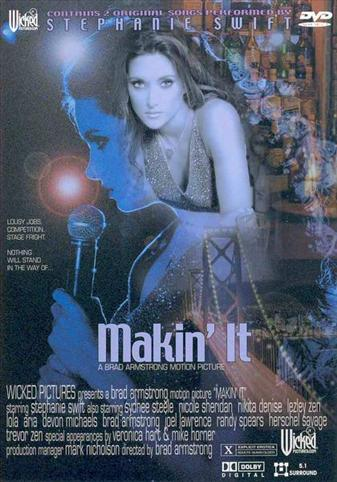 Makin