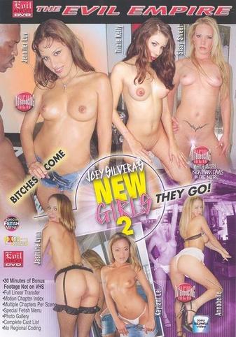 New Girls 2