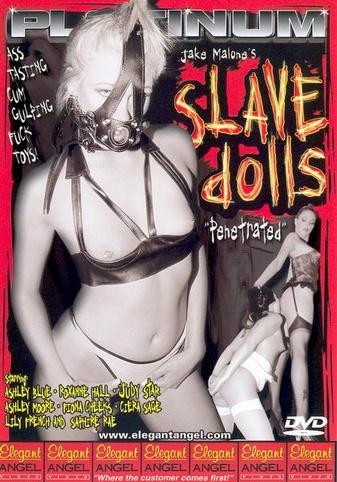 Slave Dolls