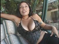 Un-Natural Sex 10 Scene 5