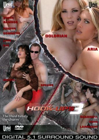 Hook-Ups 3