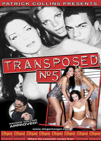 Transposed 5