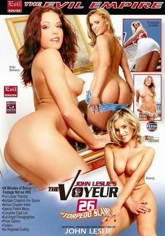 The Voyeur 26