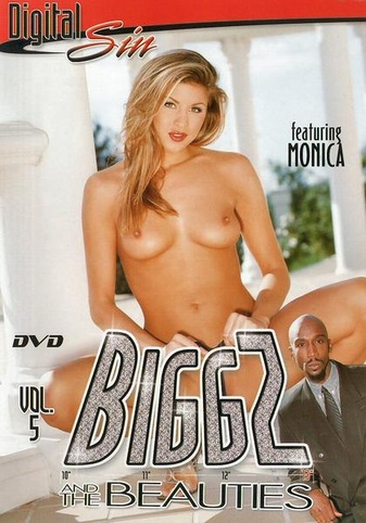Biggz And The Beauties 5