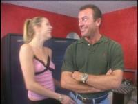 Adult Stars At Home 5 Scene 4