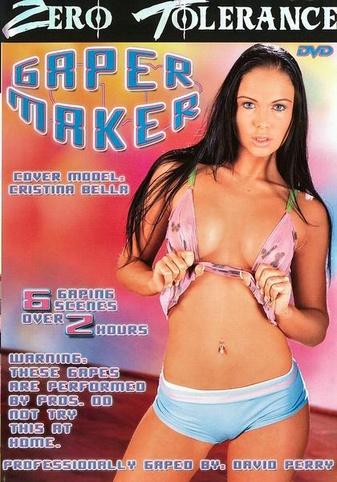 Gaper Maker