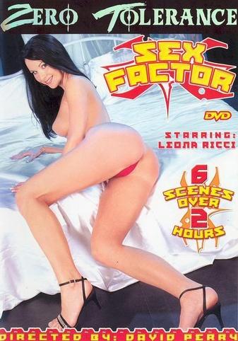 Sex Factor