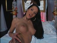 Sex Factor Scene 1