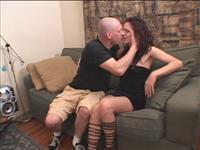 Transsexual Prostitutes 27 Scene 2