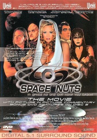 Crazy tits movies