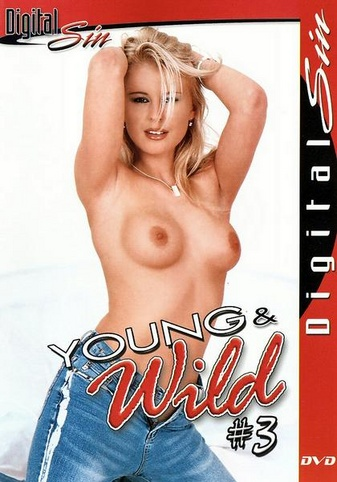 Young And Wild 3