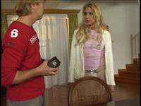 Rocco's The Lady And Her Tramps 2 Scene 1