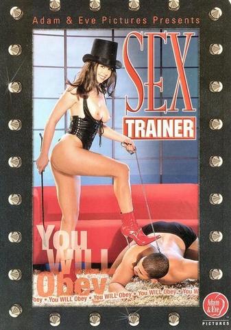 Sex Trainer