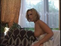 Rocco's Nasty Tails Scene 3