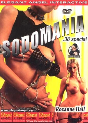 Sodomania 38