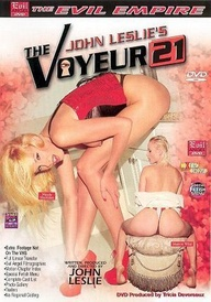The Voyeur 21