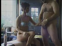 Dirty Tricks 2 Scene 6
