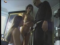 Dirty Tricks 2 Scene 7