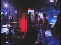 The Voyeur Scene 1