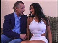 Euro Angels Hardball 11 Analholics Scene 1