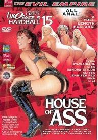 Euro Angels Hardball 15