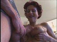Hey Babe Nice Tits Scene 5