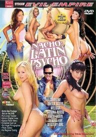 Nacho: Latin Psycho