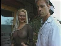 Rocco: Animal Trainer 2 Scene 1