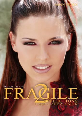 Fragile 2: Reflections