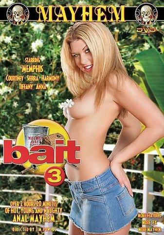 Bait 3