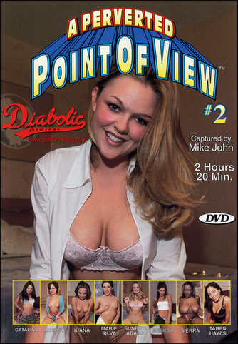 A Perverted Point Of View 2