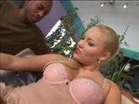 Big Natural Tits 15 Scene 2